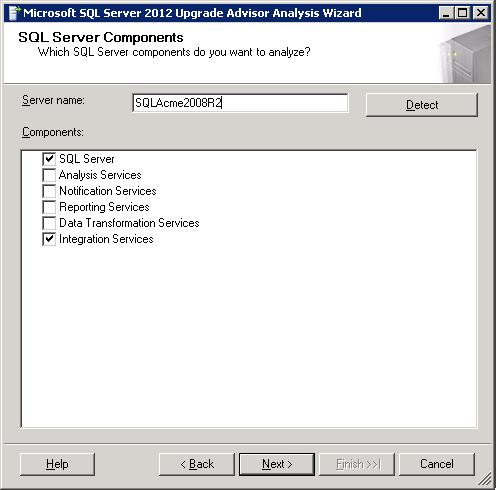 SQL Server 2012   SQL with Manoj   Page 3