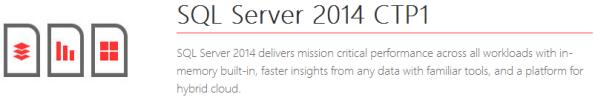 SQLServer2014_Banner