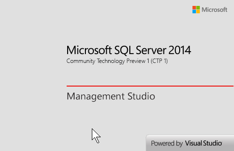 SQLServer2014_SplashScreen