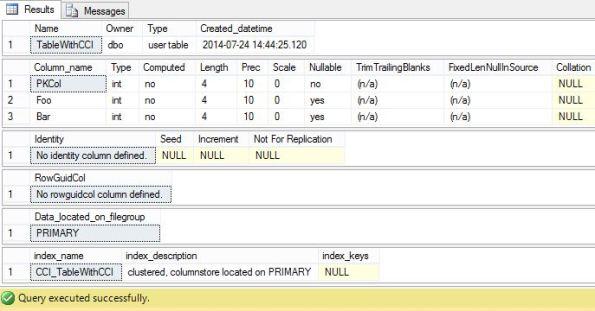 SQLServer2014_Unique_CCI