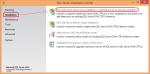 SQL Server 2016 Install00