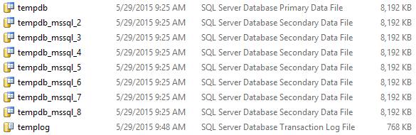 SQL Server 2016 Install 07