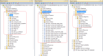 SQL Server 2016 SSMS01