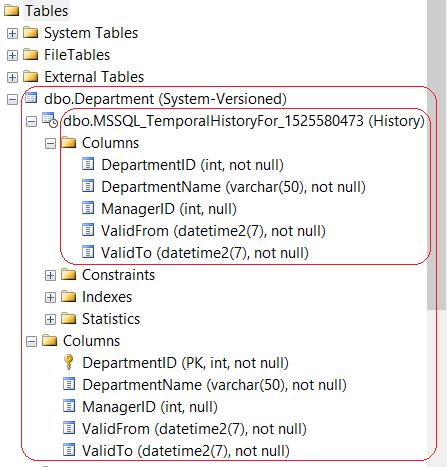 SQL Server 2016 Temporal 04