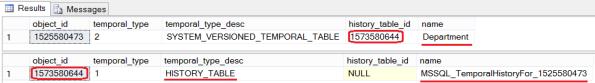 SQL Server 2016 Temporal 05