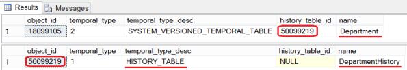 SQL Server 2016 Temporal 07