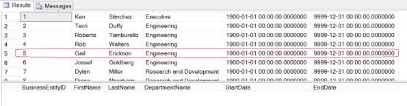 SQL Server 2016 Temporal 08