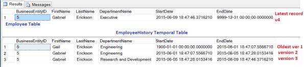 SQL Server 2016 Temporal 09