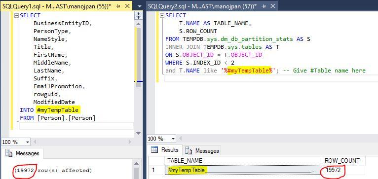 Python Sqlite Select Row Count A thorough guide to SQLite