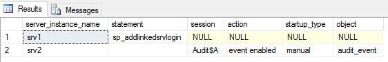 XML parse2