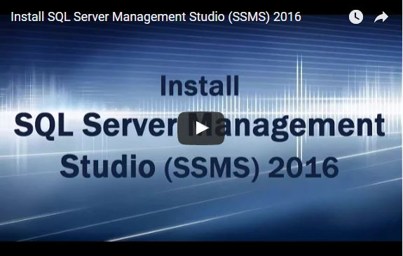 ssms-2016-download