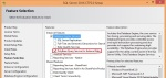 SQL Server 2016 Polybase error1