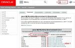 SQL Server 2016 Polybase error2