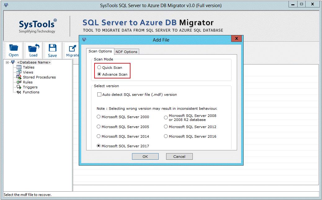 https://sqlwithmanoj com/2016/04/06/download-install-sql