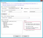 SysTools SQL Azure Migration05