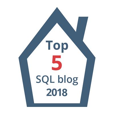 SQL Error – The 'Microsoft ACE OLEDB 12 0' provider is not